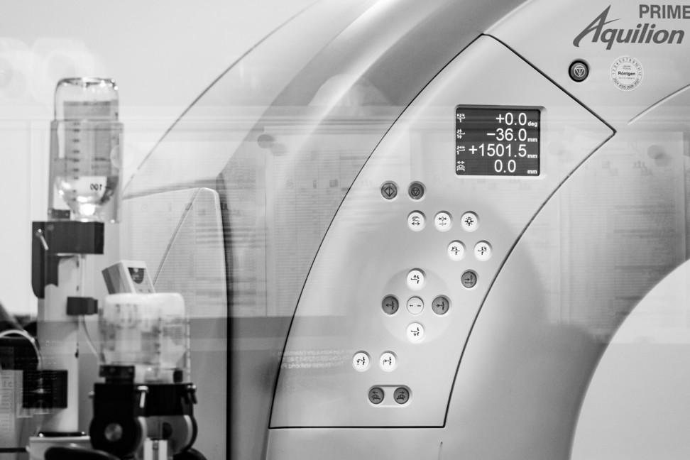 Radiologie-Lohr-Startseite-Ct
